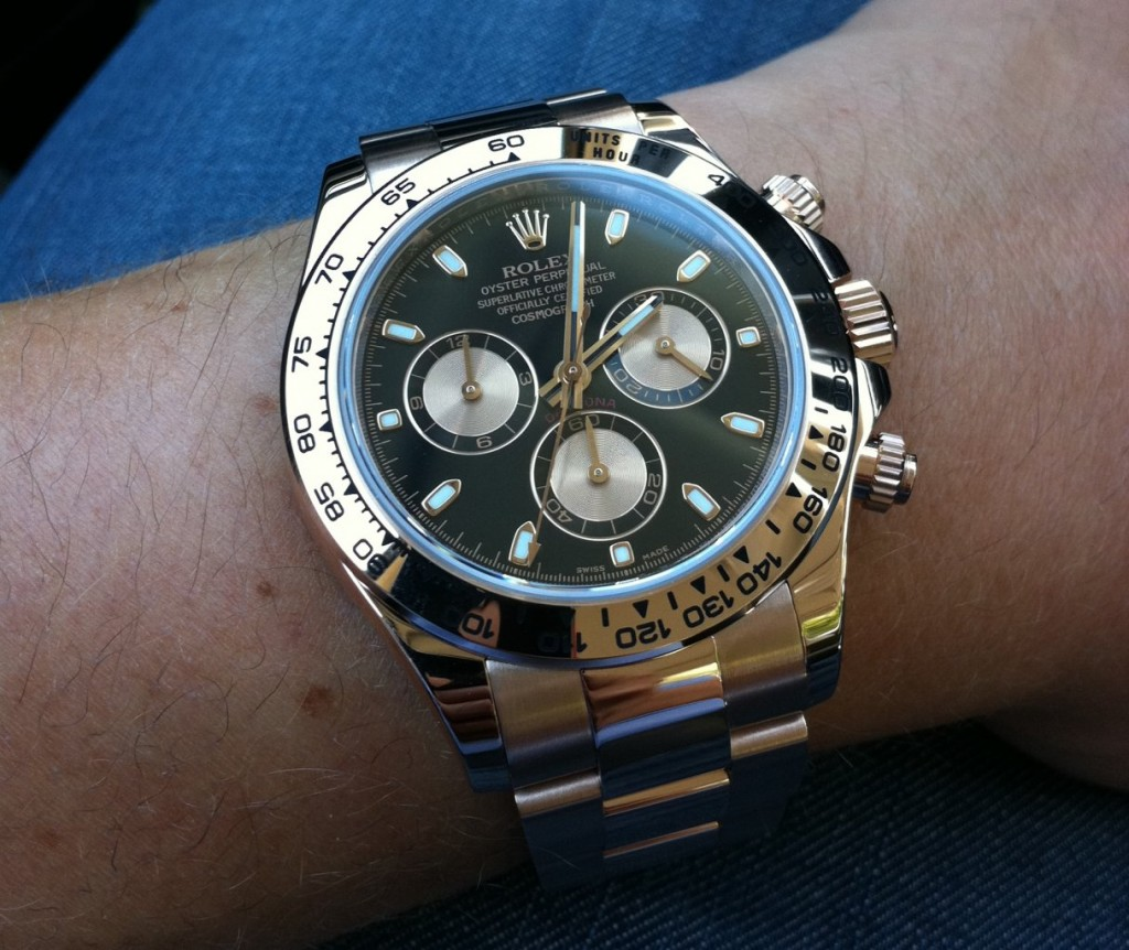 we buy used rolex in miami